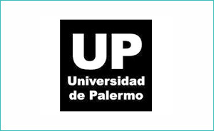 Universidad de Palemo