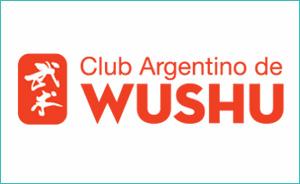 Club Argentino de Wushu