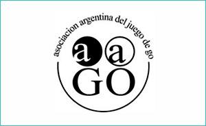 Asociación Aargentina de GO – (AAGO)