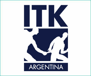 Asociación ITK Argentina