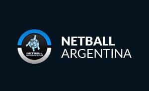 Federación Argentina de Netball – (FANET)