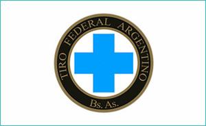 Tiro Federal Argentino